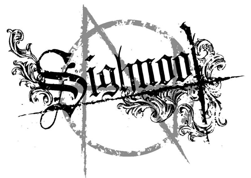 Sighnool
