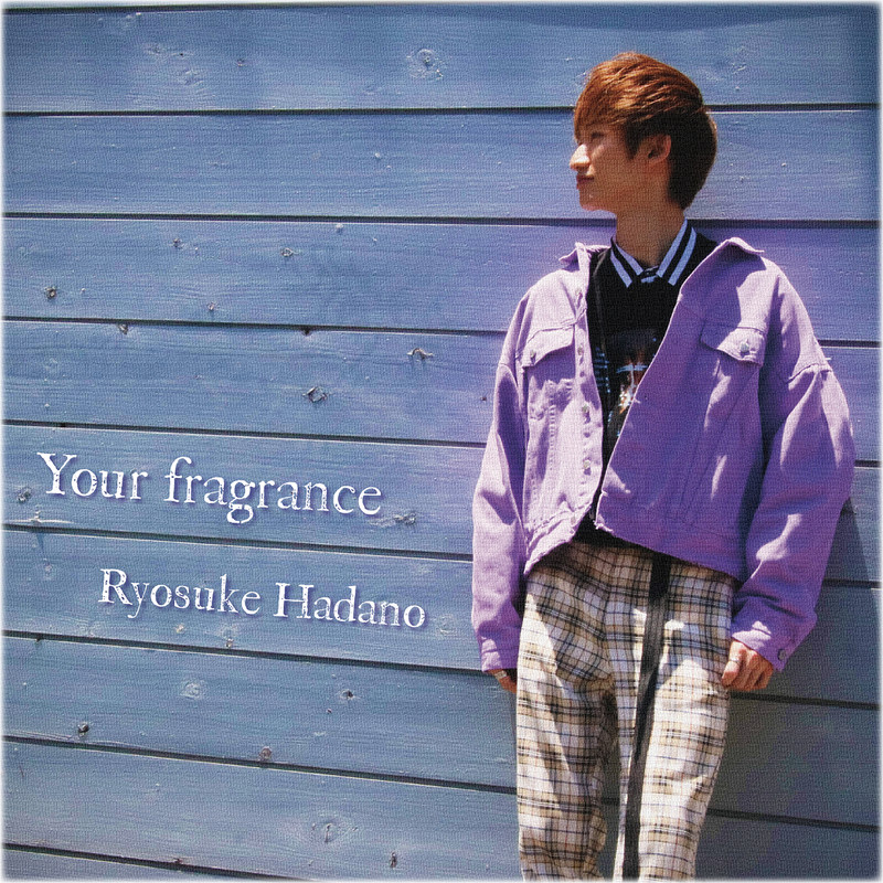 Your fragrance