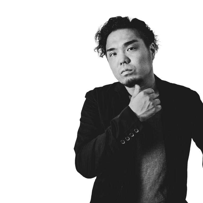 Eiji Nakayama