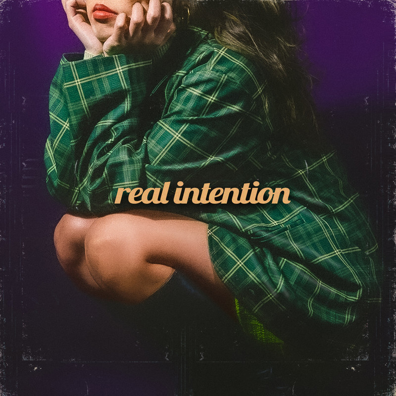 real intention