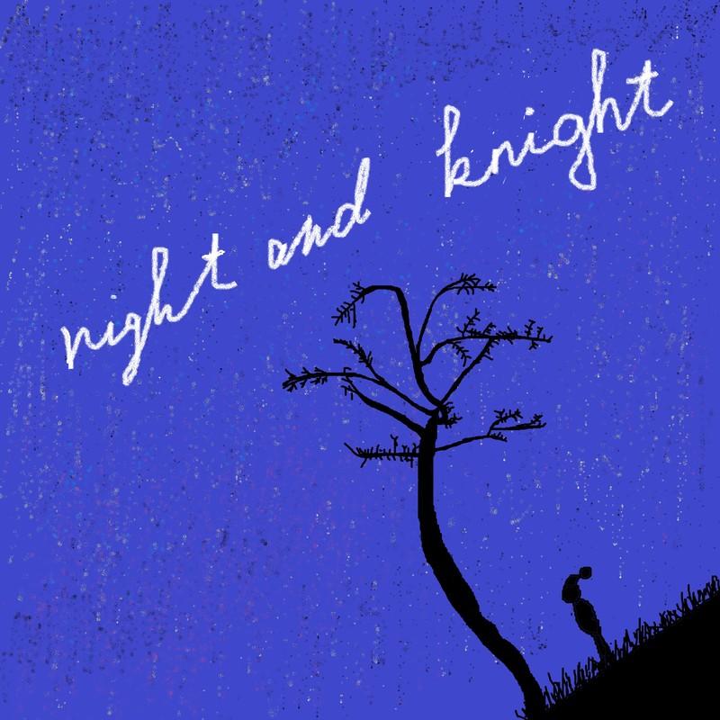 night & knight