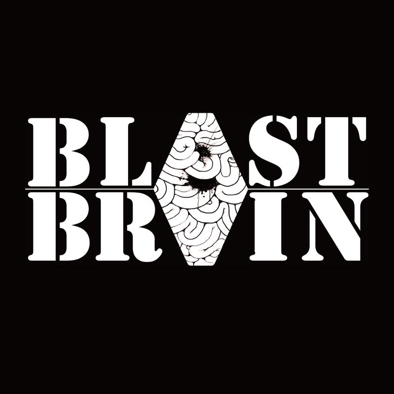 BLASTBRAIN