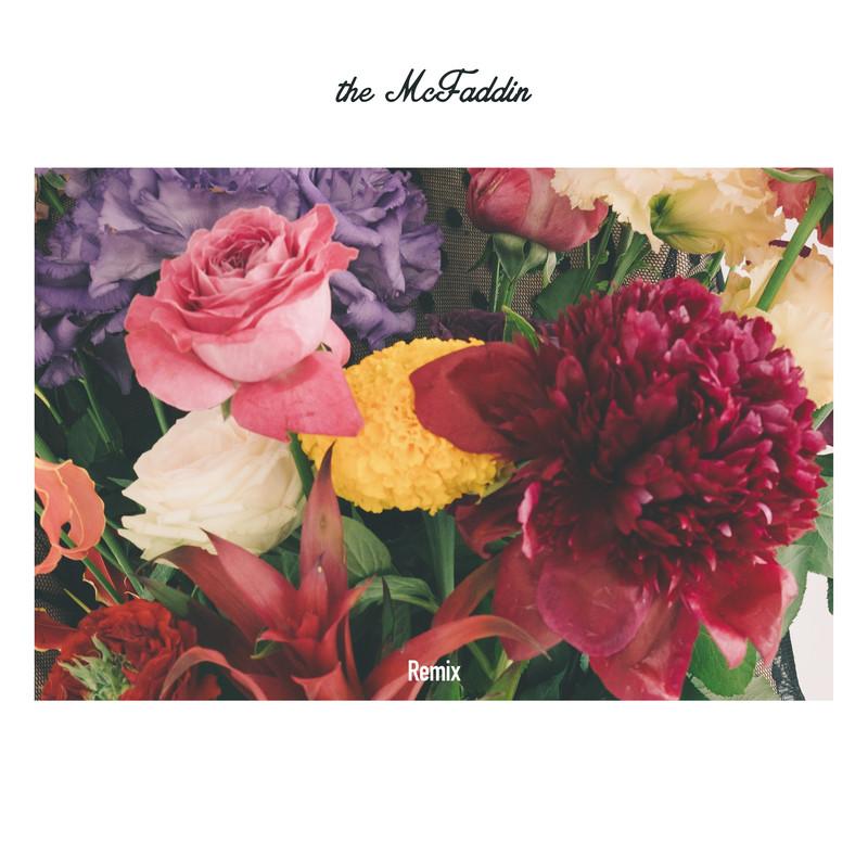 Rosy (Remixes)
