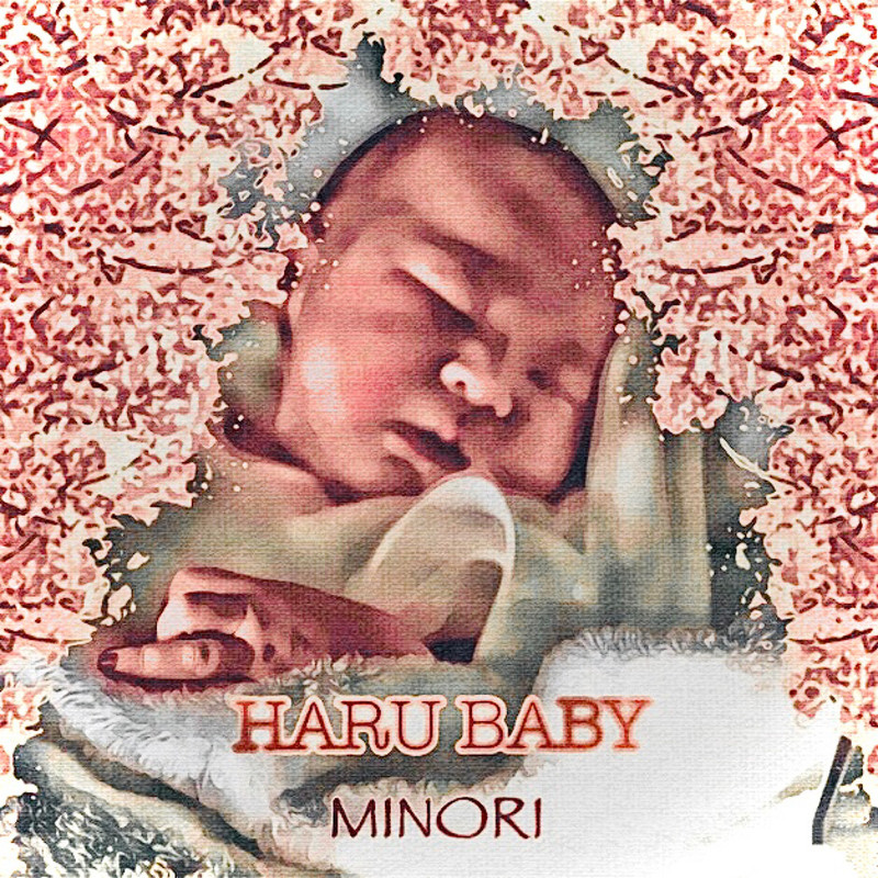 HARU BABY