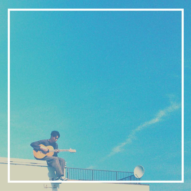 君の歌を聴け