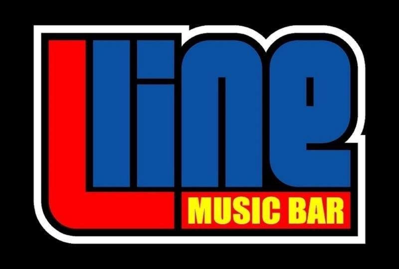L-LINE, 鉄ちゃん, 玉城穂乃華 & Kai-Tone