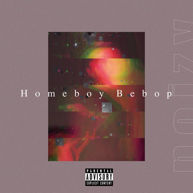 Homeboy Bebop