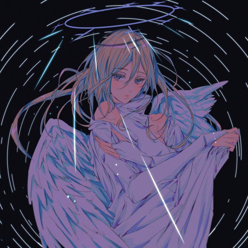 Shooting Star (feat. 棗いつき)