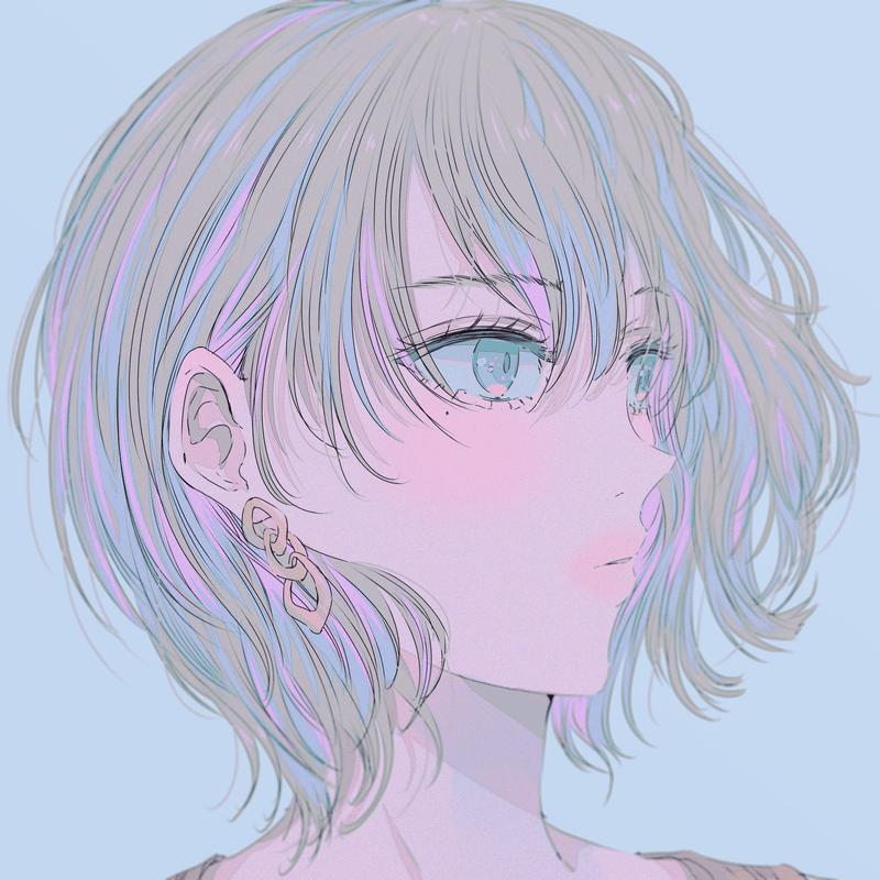 手紙 (feat. TORi)