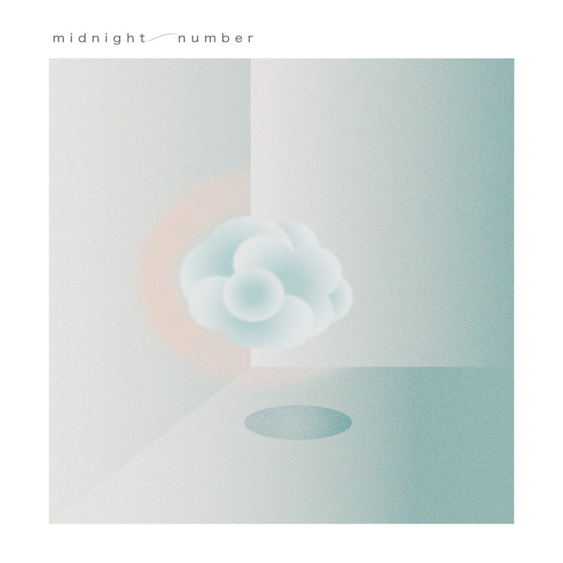 midnight number (feat. ARARYOZI)