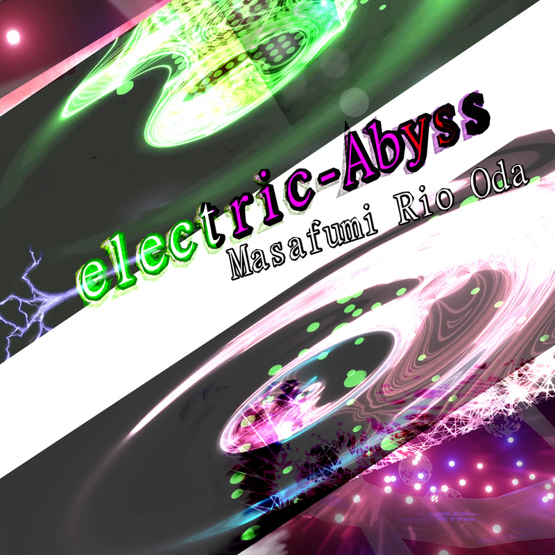 electric-Abyss