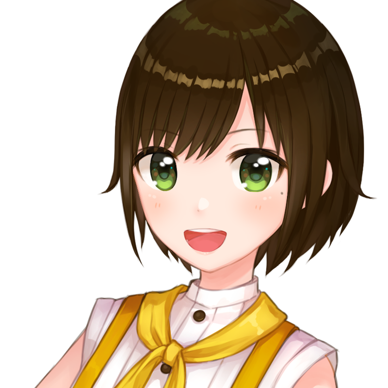 Kashiko Mari