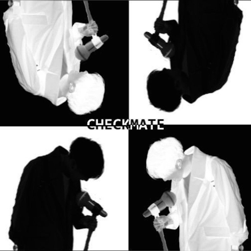 CHECKMATE (feat. NAO-G)