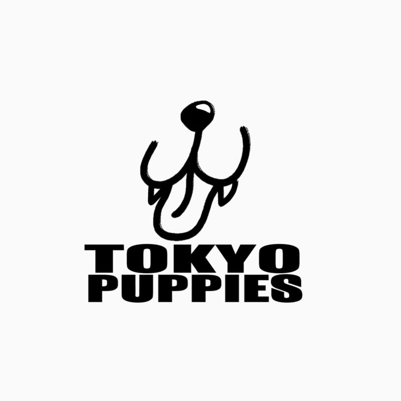 東京パピーズ