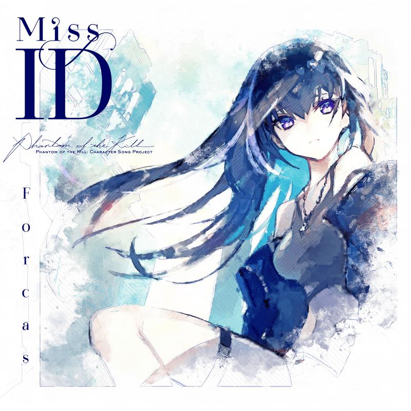 Miss ID