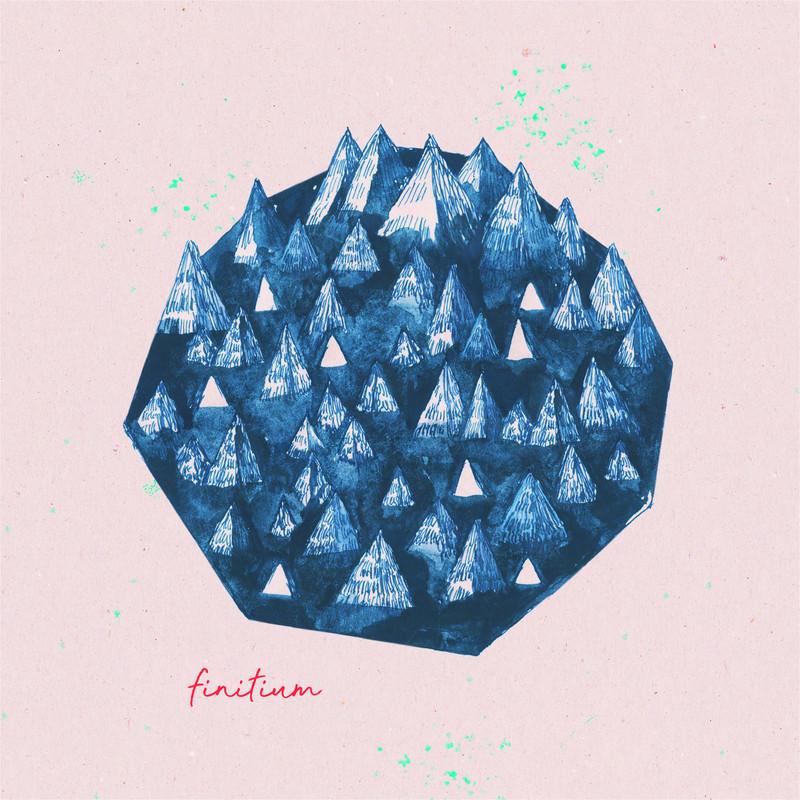Finitium (feat. 中澤さやか)