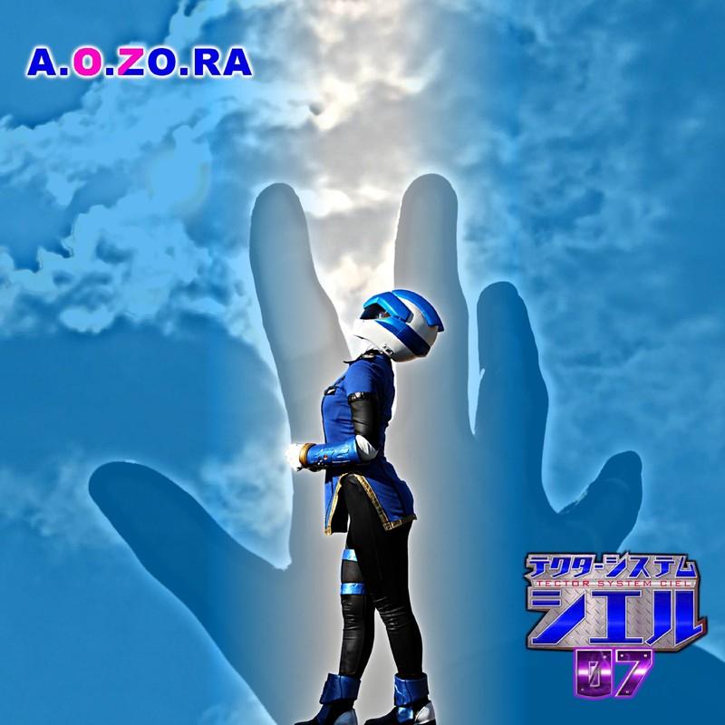 A.O.ZO.RA