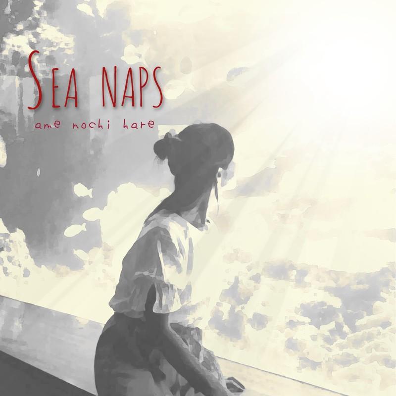 SEA NAPS