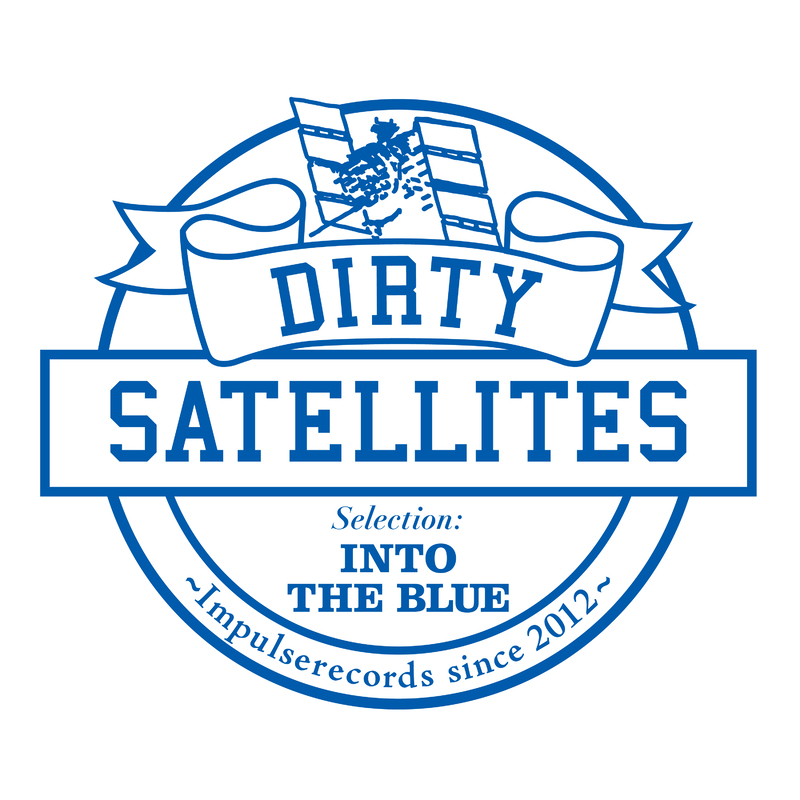 DIRTY SATELLITES