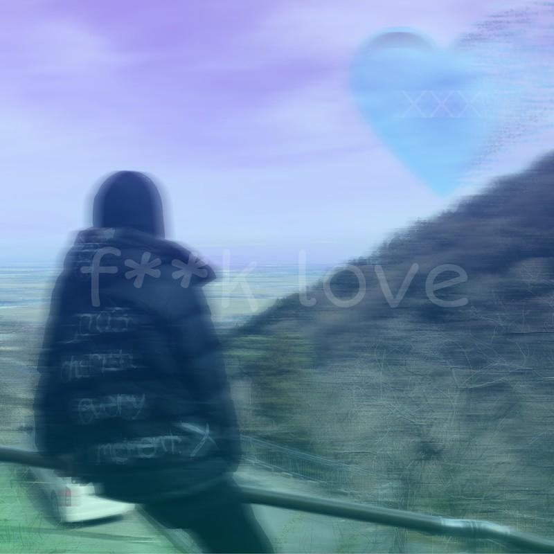 f**k love (beatbox remix)