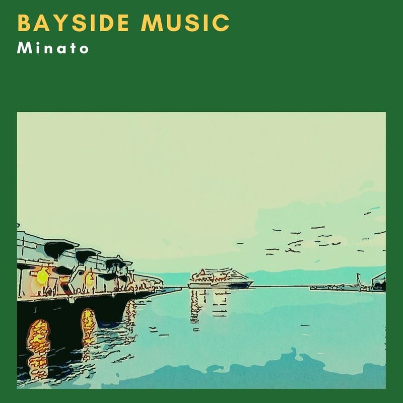 BAYSIDE MUSIC