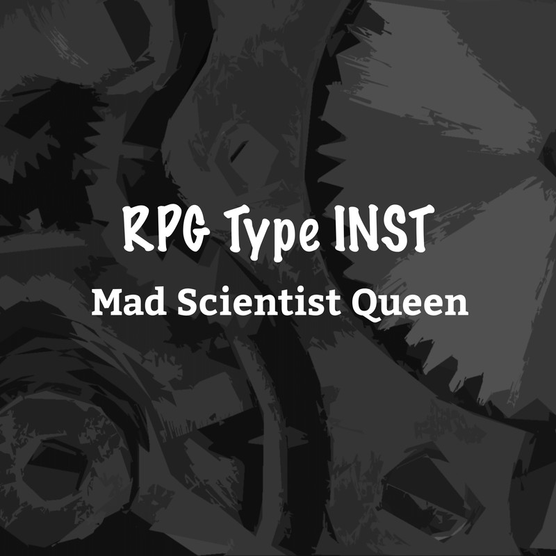RPG Type INST