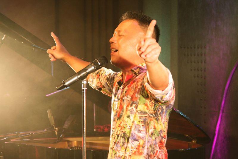Seishi Toya