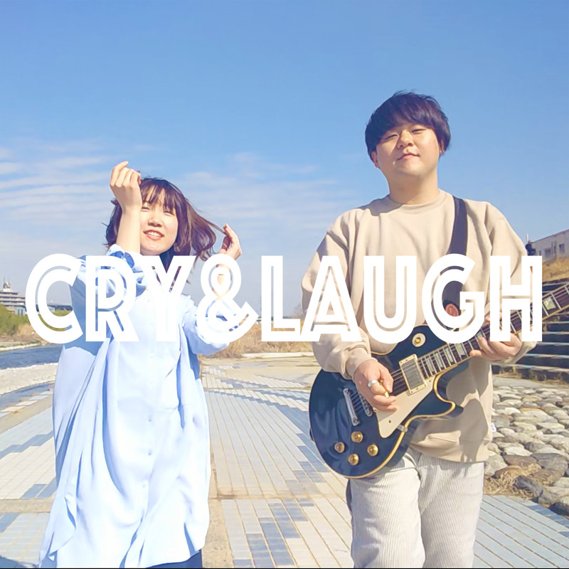 Cry&Laugh