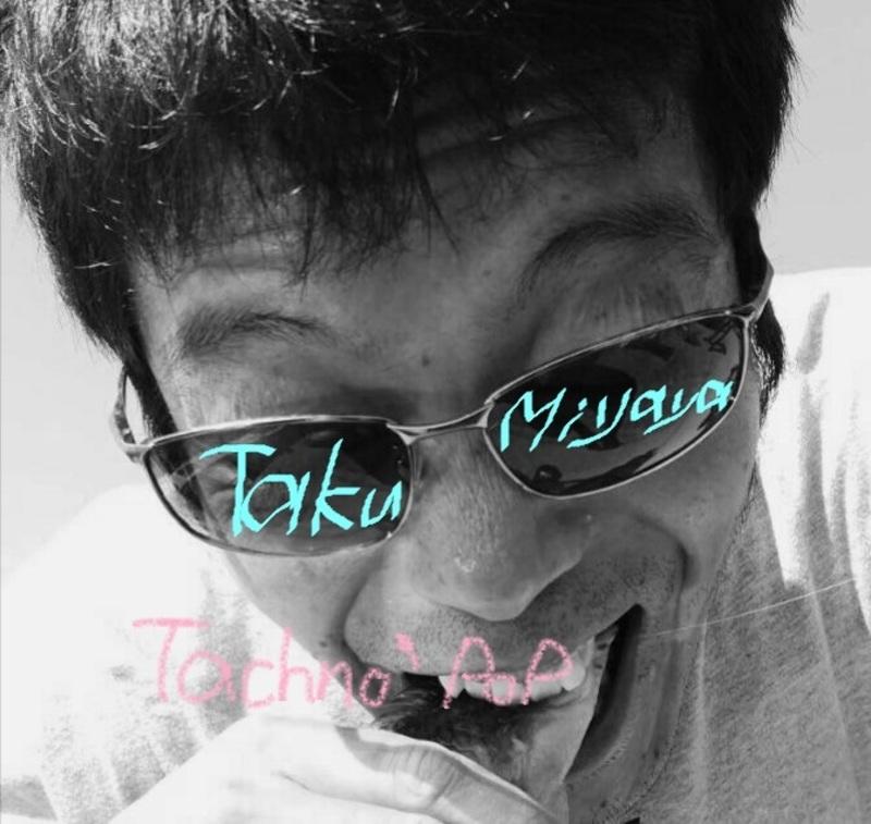 Taku.Miyaya
