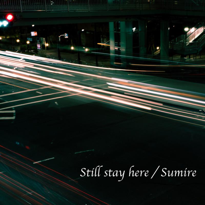 Still stay here