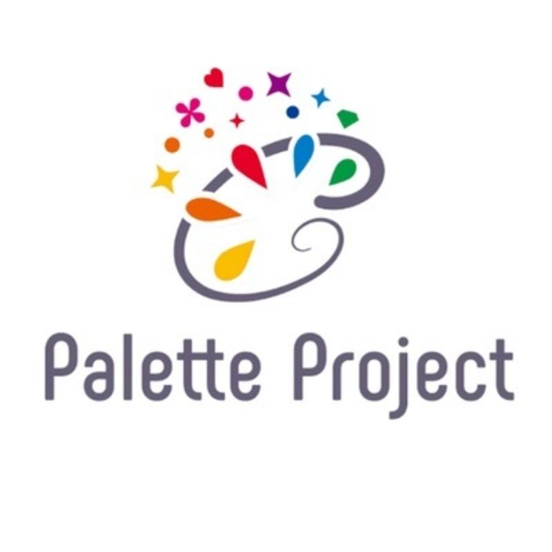Palette Project
