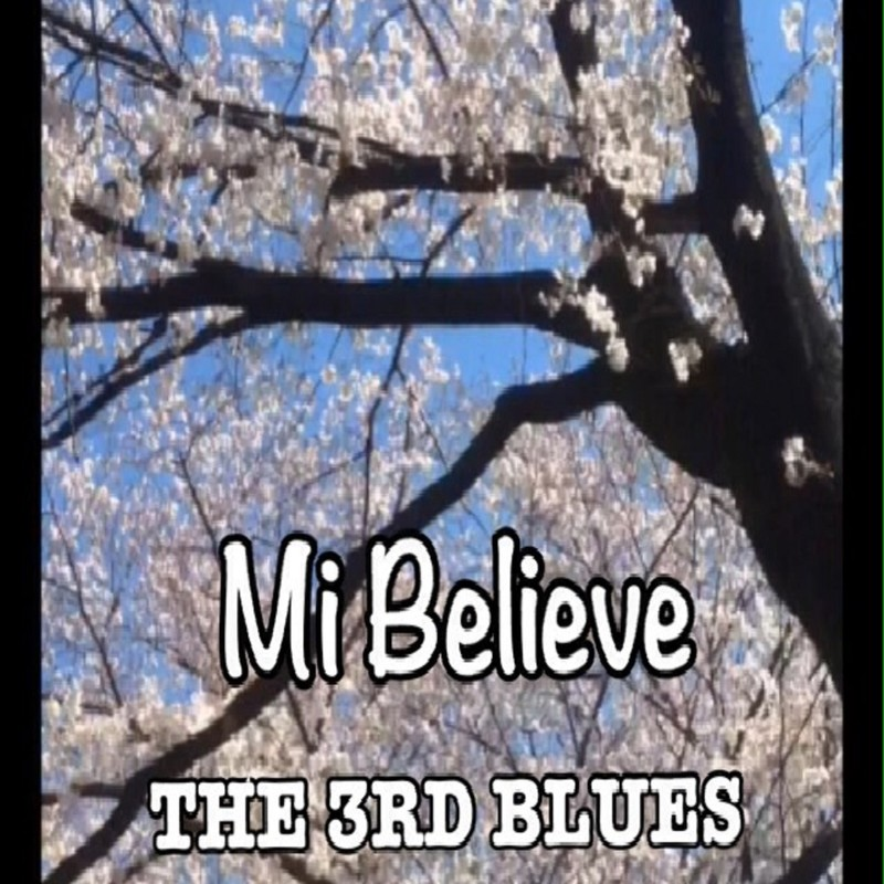 Mi Believe