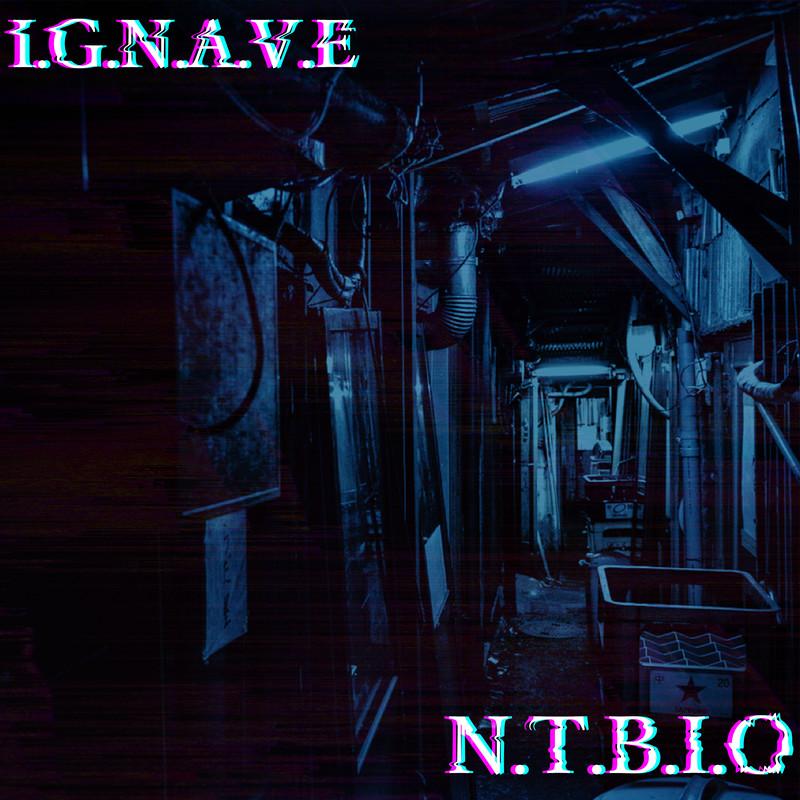 N.T.B.I.O