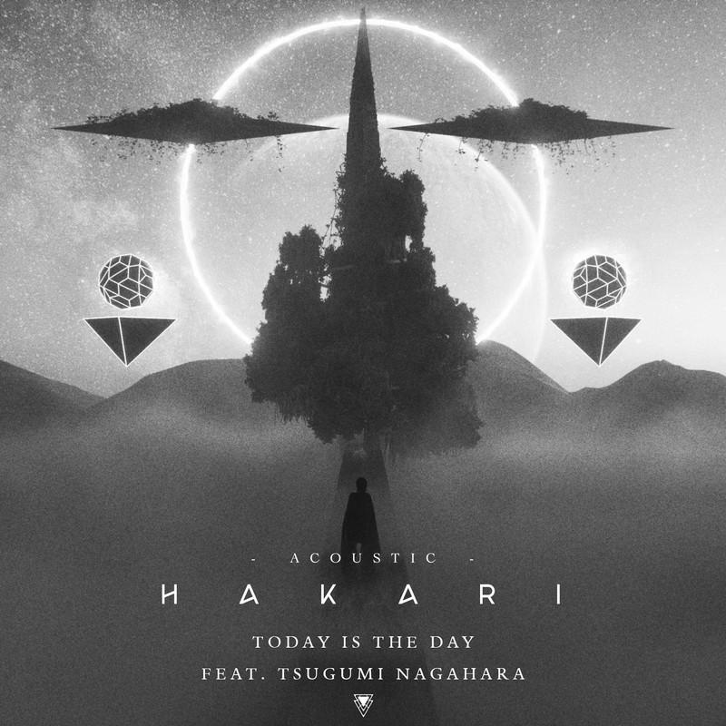 Hakari (Acoustic)