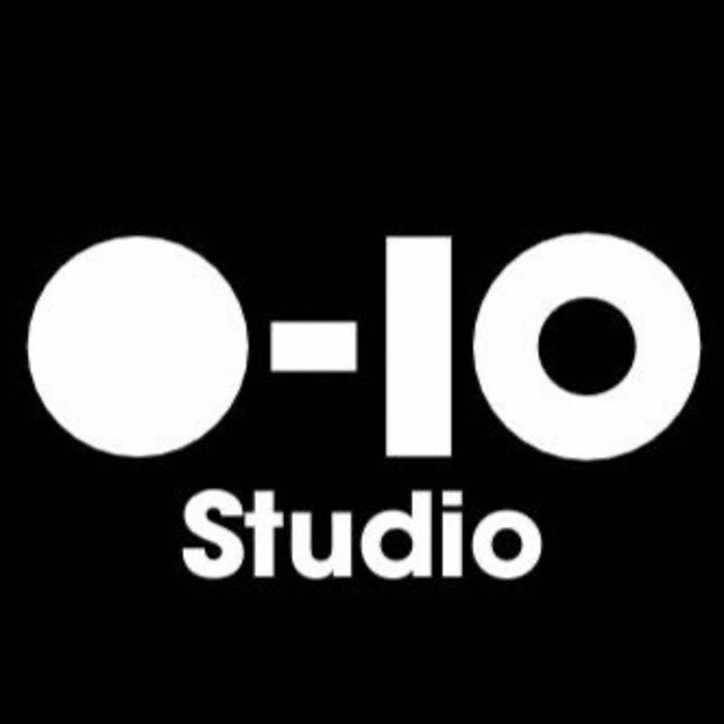 0-10 studio