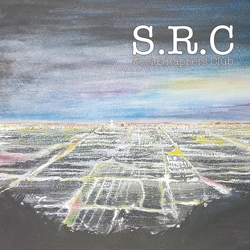 S.R.C