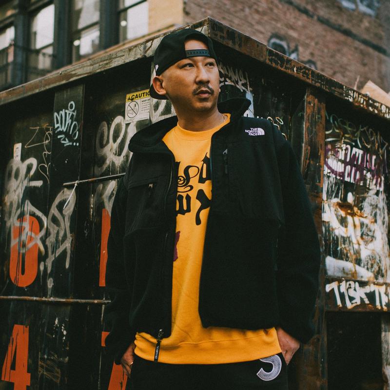 DJ RYOW
