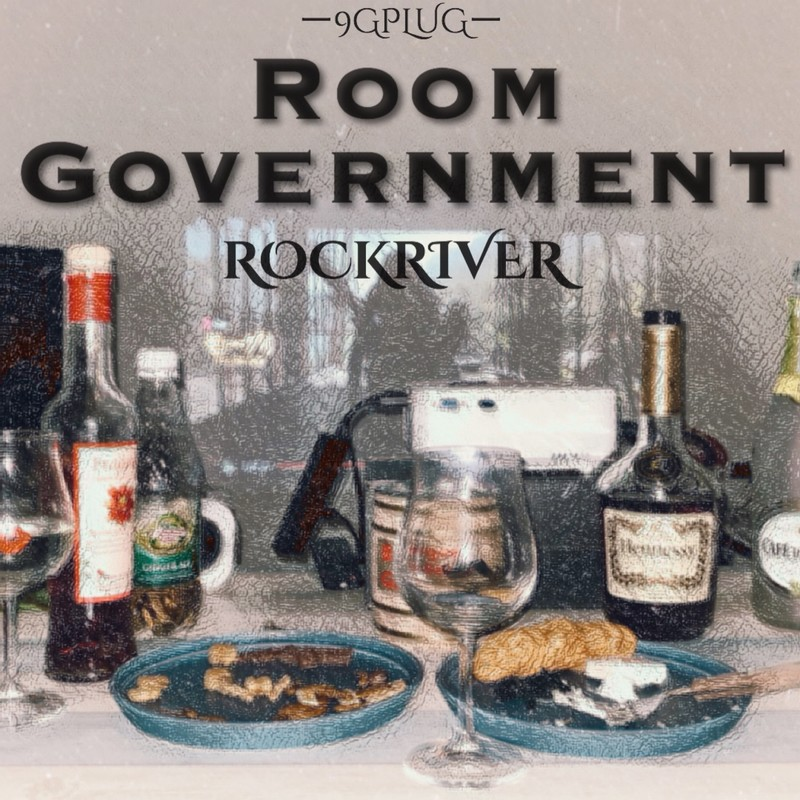 Room Government