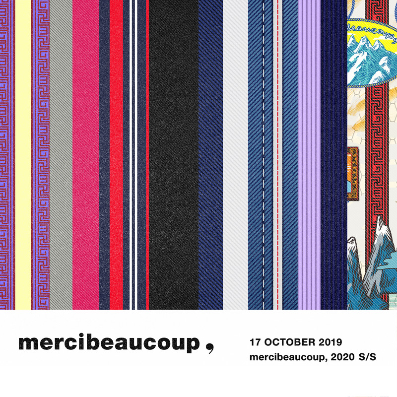 mercibeaucoup2020SS
