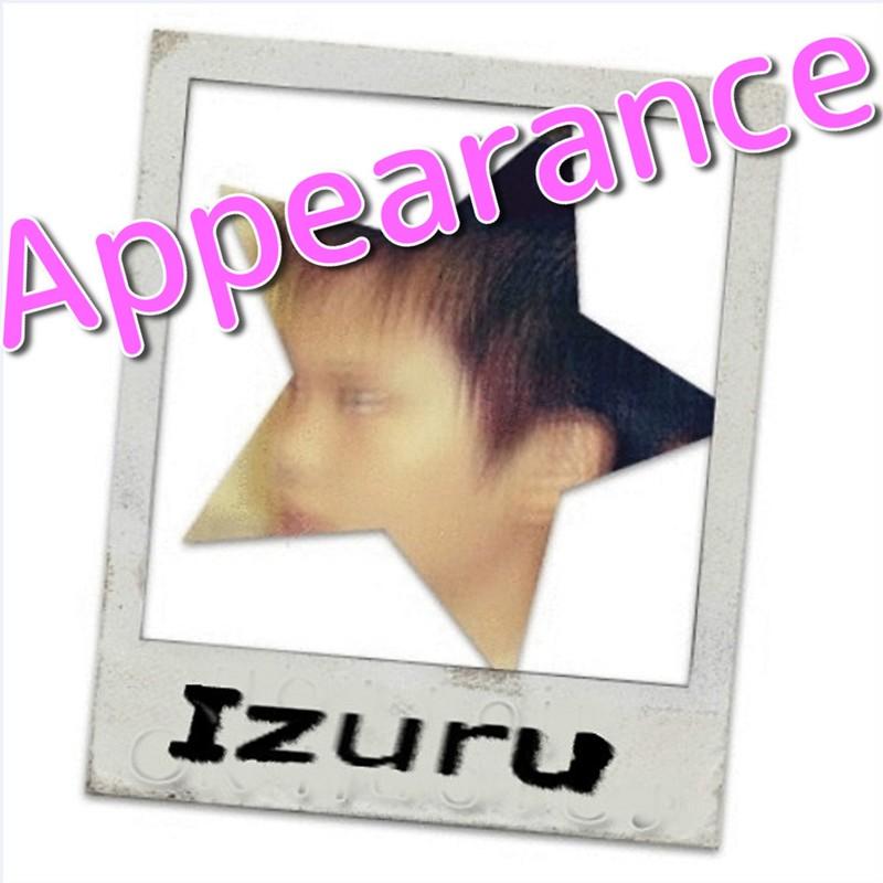 Appearance