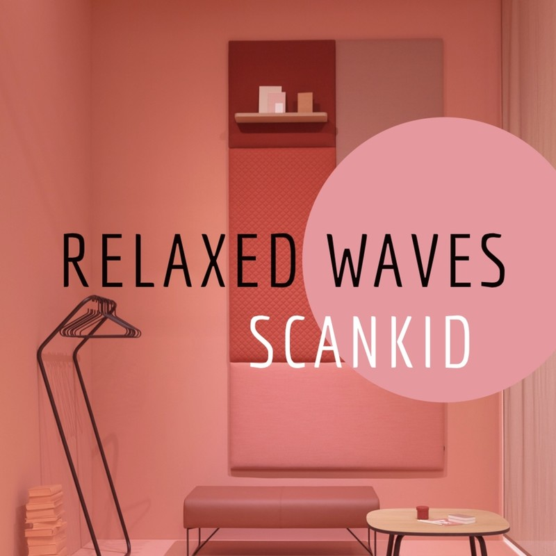 RELAXED WAVES