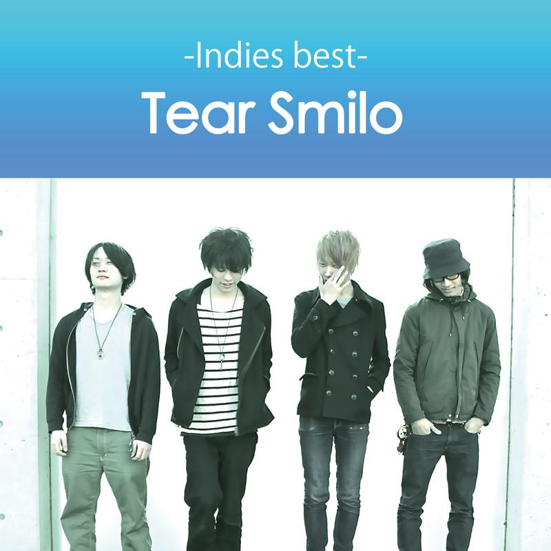TearSmilo -indies best-