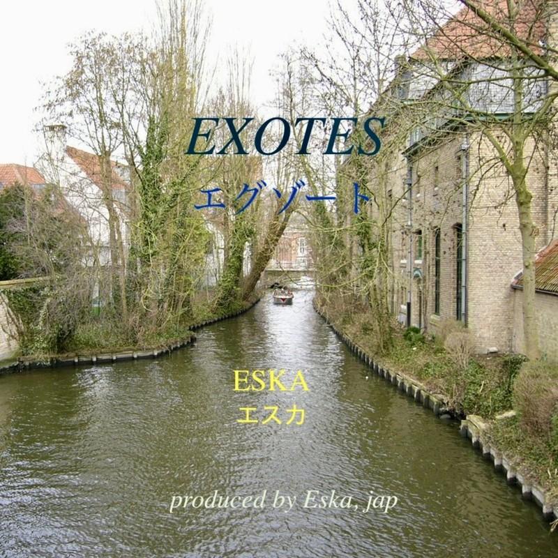 EXOTES