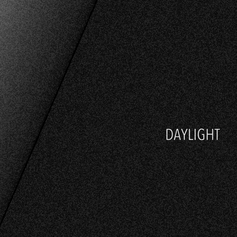DAYLIGHT (KØULESS ver.)