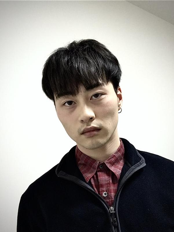 Taito Shimizu