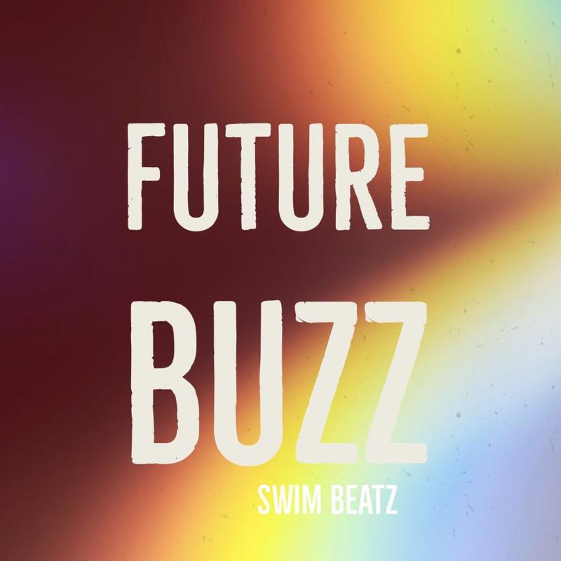 FUTURE BUZZ