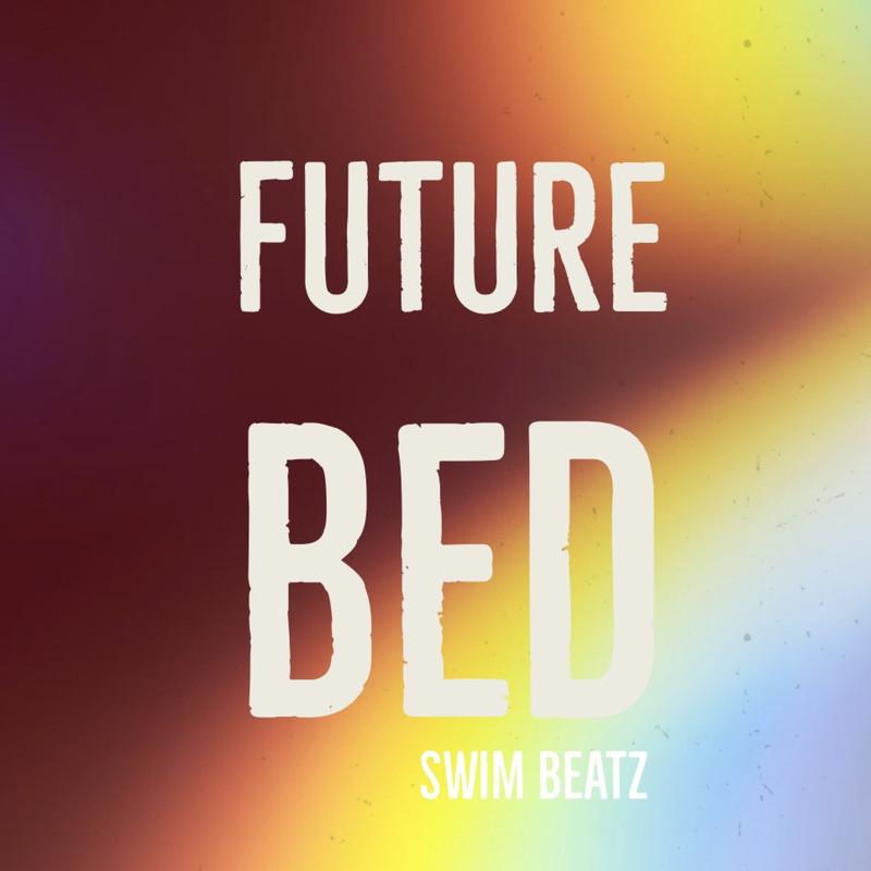 FUTURE BED