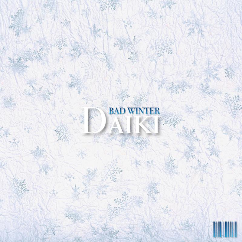 BAD WINTER