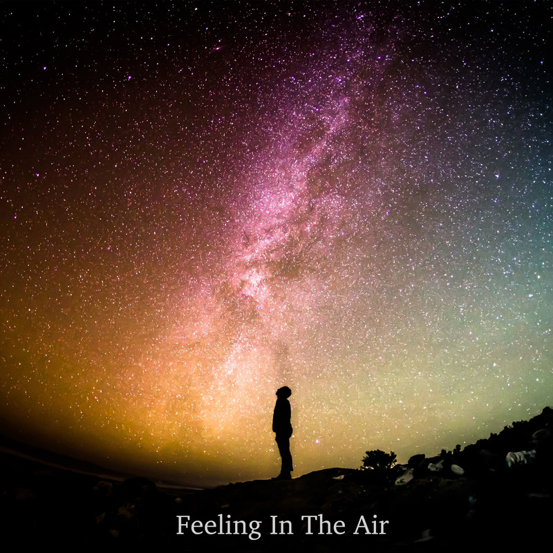 Feeling In The Air