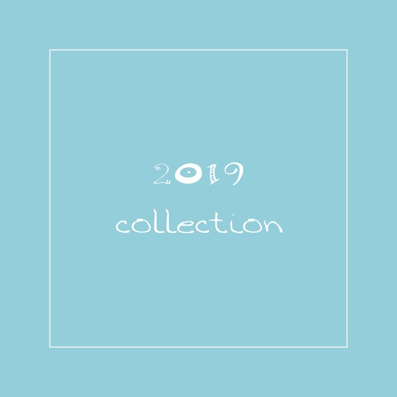 2019 -collection-